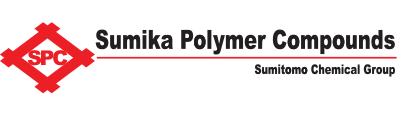 Logo Sumika
